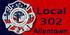 I.A.F.F. Local 302 Allentown Fire Department