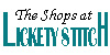 The Shops at Lickety Stitch