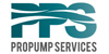 ProPump Services, LLC