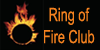 Ring of Fire Club