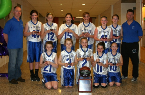 5th&6th Grade Girls First Place.jpg