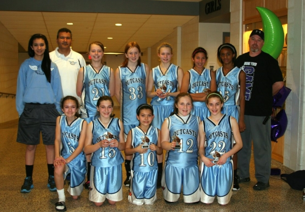 5th&6th Grade Girls Second Place.jpg