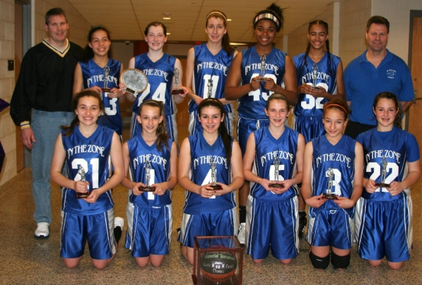 7th&8th Grade Girls First Place.jpg