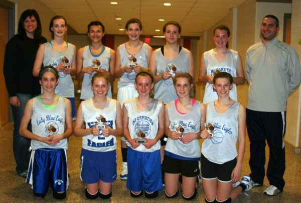 7th&8th Grade Girls Second Place.jpg