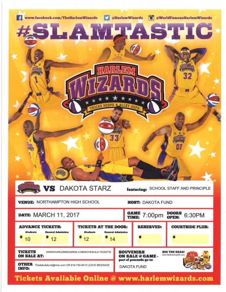 wizards flyer 2.jpg